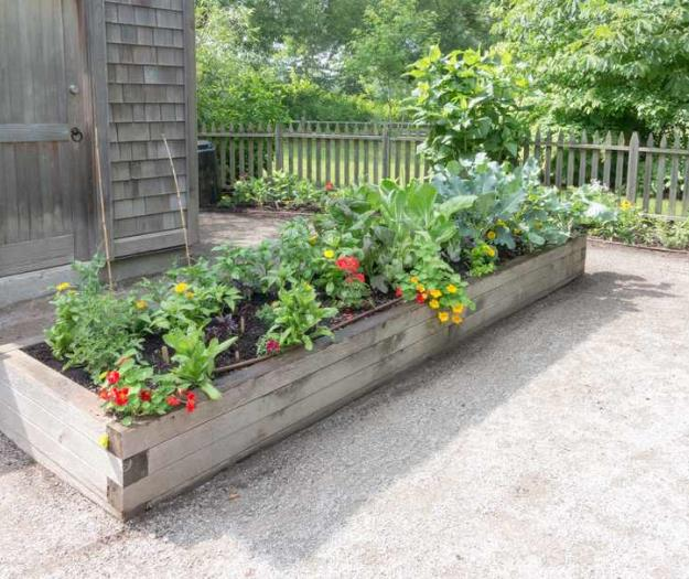 Cap jardinier paysagiste lyc e saint joseph ch teau de for Jardinier paysagiste gironde