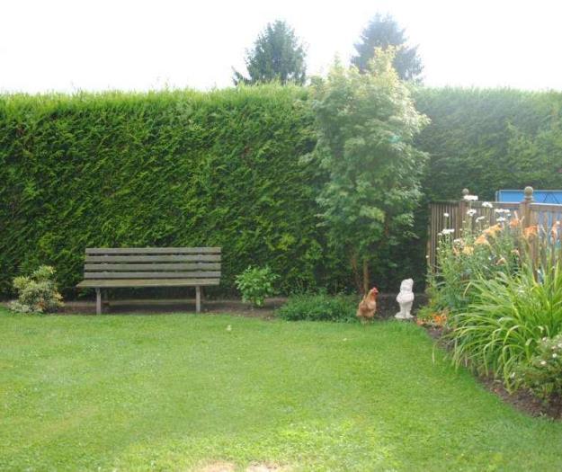 Cap jardinier paysagiste lyc e saint joseph ch teau de for Jardinier paysagiste versailles