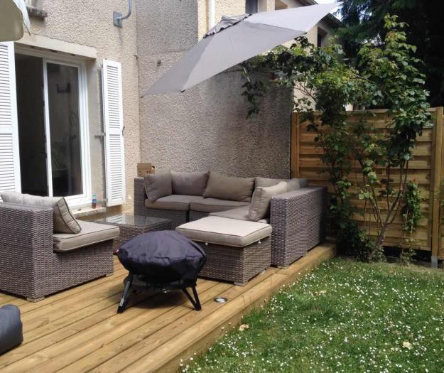 cap jardinier paysagiste lyc e saint joseph ch teau de mesnieres haute normandie seine. Black Bedroom Furniture Sets. Home Design Ideas
