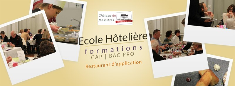 hotellerie-restauration
